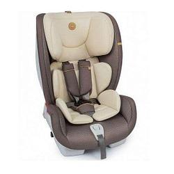 Автокресло Happy Baby Joss (brown)