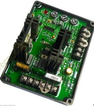 Генератор автоматический регулятор, AVR GAVR-20A, фото 2