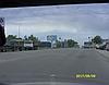 ДСК-АЗС Казмунайгаз, фото 2