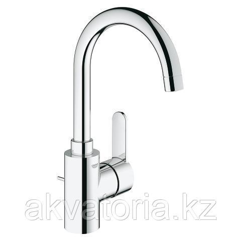 23043002Eurostyle Cosmopolitan(Grohe)Смеситель для ванны