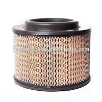 Воздушный фильтр 17801-0C010