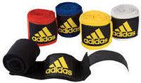 Боксерские бинт Adidas 3м, фото 1