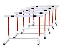 Легкоатлетические барьеры, фото 1