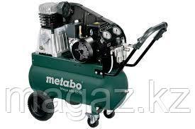 КОМПРЕССОР Metabo MEGA 550-90 D (601540000) , фото 2