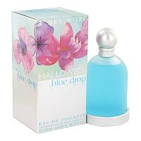 J.Del Pozo Halloween Blue Drop 6ml