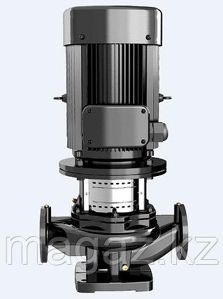 Циркуляционный насос LEO LPP50-12-1,1/2, фото 2