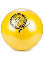 Мяч гимнастический  TA SPORT (, фото 1