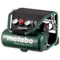 КОМПРЕССОР Metabo POWER 250-10 W OF (601544000)