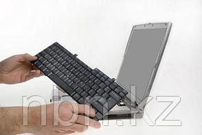 Замена Клавиатур на Ноутбуках