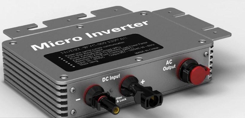 Высокое качество и популярных stype Водонепроницаемый 300 Вт 24 В солнечной энергии инвертор с Новая функция