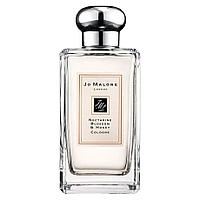 Jo Malone Nectarine Blossom &Honey 6ml