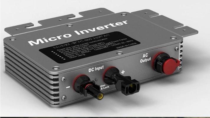 Заводская цена 300 Вт инвертор один солнечный инвертор 48vdc для 220vac 50 Гц/60 Гц, фото 2