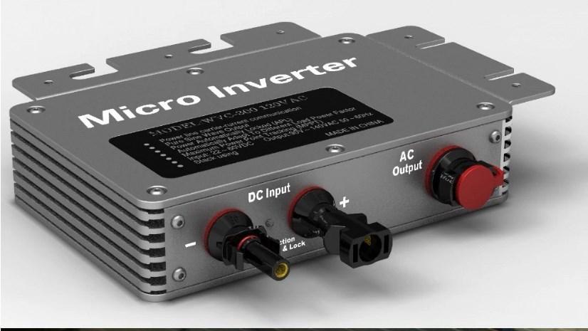 Заводская цена 300 Вт инвертор один солнечный инвертор 48vdc для 220vac 50 Гц/60 Гц