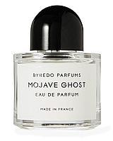 Byredo Mojave Ghost edp 6ml