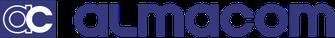Водонагреватели Almacom