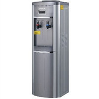 КУЛЕР ДЛЯ ВОДЫ ALMACOM WD-CFO-2AF с холодильником