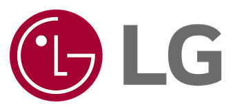 Холодильники LG