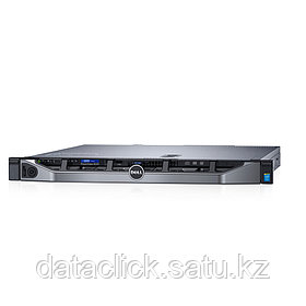 Сервер Dell/R740