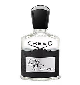Creed Aventus 6ml