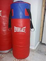 Боксерская груша  70см