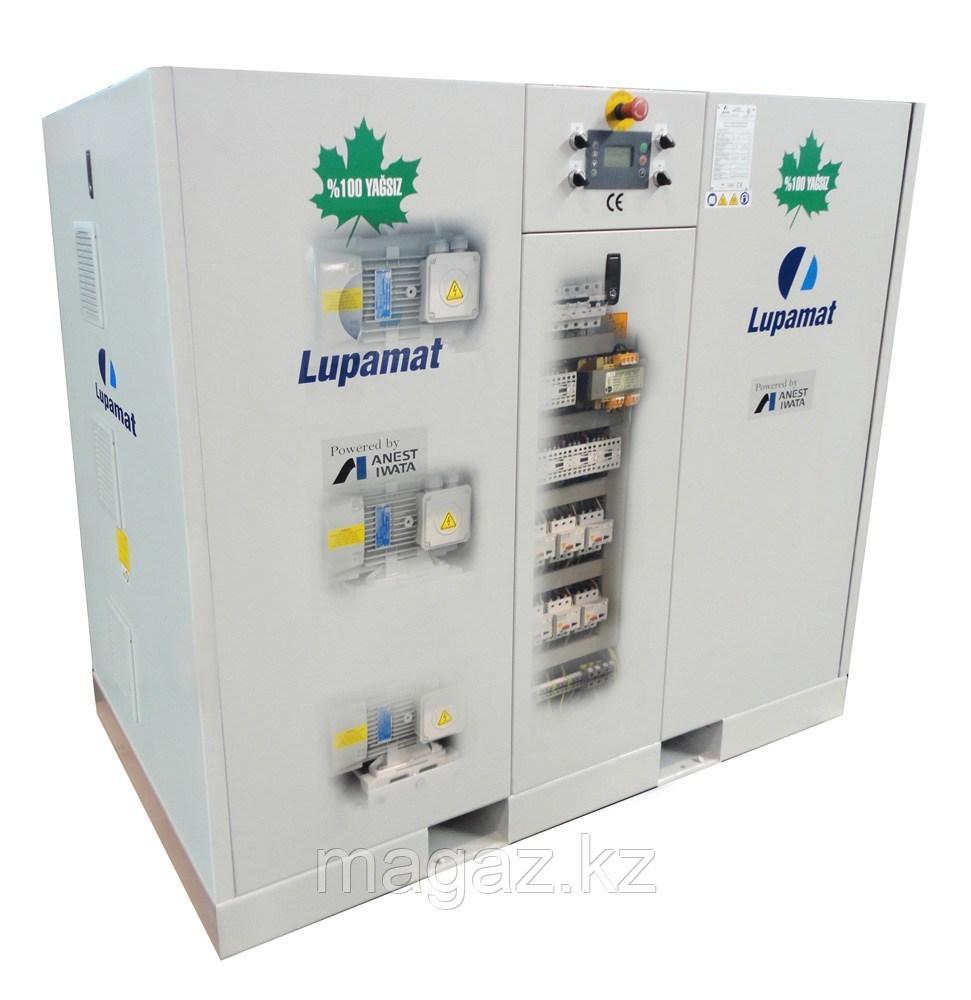 LSL-10K8/300 Компрессор
