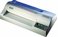 Пакетный ламинатор BIO-330D (Korea)