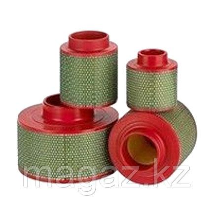 Воздушный фильтр для компрессоров OX-1,6/10 и OX-2,2/8, фото 2