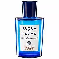 Acqua di Parma  Arancia di Capri 6ml ORIGINAL