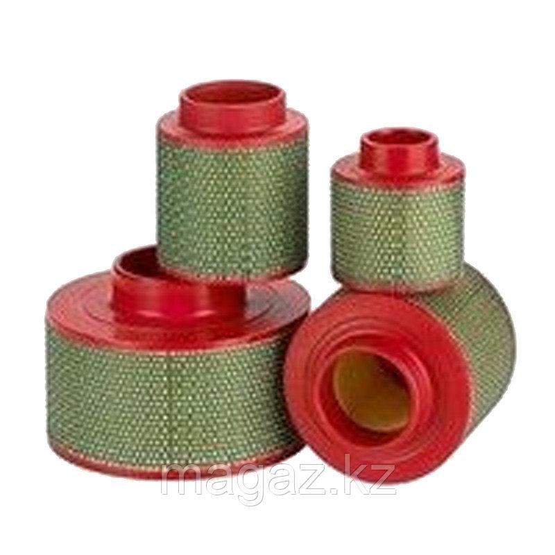 Масляный фильтр для компрессоров OX-1,6/10 и OX-2,2/8