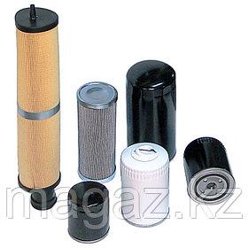 Масляно-воздушный сепаратор для компрессора SOGFD 37 и SOGFD 37