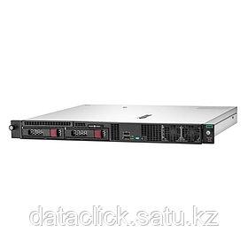 Сервер HP Enterprise/DL20 Gen10 (P08335-B21)