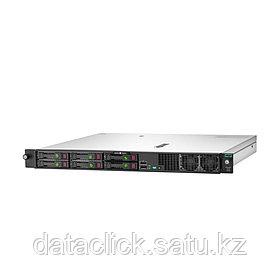 Сервер HP Enterprise/DL20 Gen10 (P06478-B21)