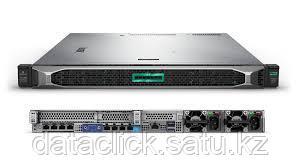 )Сервер HP Enterprise/DL325 Gen10 (P04646-B21