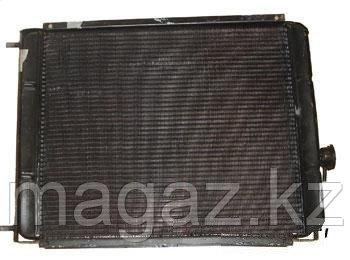 Радиатор на ПКСД-5,25, фото 2