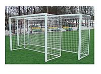 Ворота для мини футбола Пара, фото 1