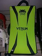 Макивара VENUM