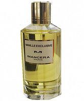 Mancera Vanille Exclusive 6ml