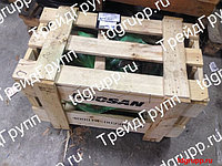 400914-00220 Насос основной (Main pump) Doosan S255LC-V