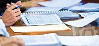 Подготовка заявки для участия в тендерах Исламского Банка Развития (ИБР)