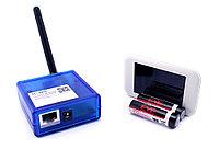 Беспроводной счетчик с передачей через WiFi модель RC-WiFi, фото 1