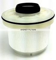 Топливный фильтр 23390-0L010