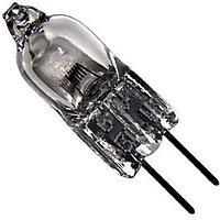 Лампы сигнальные сгв 2.4-0.24-1