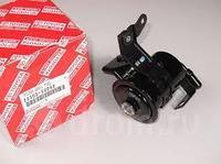 Топливный фильтр 23300-50090