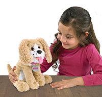 AniMagic Интерактивные щенок Дружок, фото 1