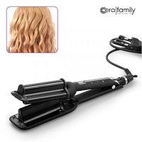 Стайлер для волос-ондуляция, Cera Deepwaver Matu