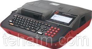LETATWIN LM-550 A маркировочная машинка
