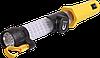 Светильник светод перенос ДРО 2060M,60+18+1LED,3 ч. Lith.IEK