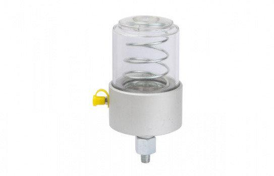 GR47703 GFD/PA/1/B Автономные дозаторы смазки