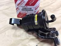 Топливный фильтр 23300-31100
