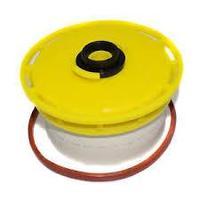 Топливный фильтр 23390-51020